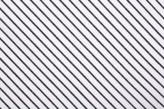 White material with lines, a background Stock Image