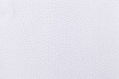White matte leather background from a textile material. Fabric with natural texture. Backdrop. White matte background from a textile material. Fabric with royalty free stock photos