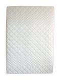White mattress Stock Photo