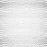White metal background Stock Photos