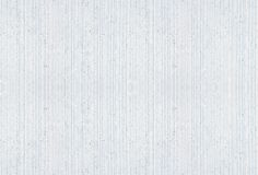 White minimalistic simple striped royalty free stock photo