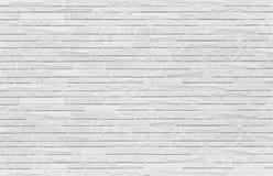 White modern wall texture Royalty Free Stock Photos