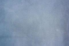 White mortar gray wall texture Royalty Free Stock Photography