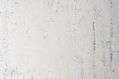 White mortar wall texture. Stock Image
