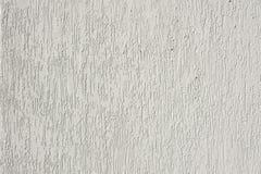 White mortar wall texture Stock Photos