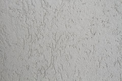 White mortar wall texture. Photo Royalty Free Stock Image