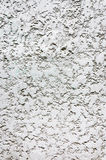 White mortar wall texture. Stock Photos