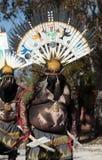2018 Miccosukee Arts & Crafts Festival royalty free stock image