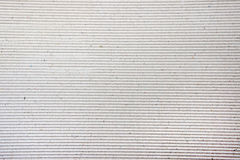 White napery fabric material texture background Royalty Free Stock Photography