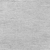 White natural linen texture for the background Royalty Free Stock Photos