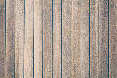 White natural wood texture Stock Photos