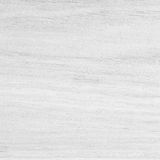 White natural wood texture Stock Images