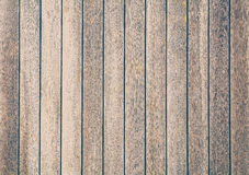 White natural wood texture Royalty Free Stock Images