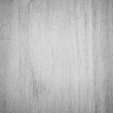 White natural wood texture Royalty Free Stock Photo