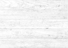 White natural wood wall background. Wood pattern and texture background. White natural wood wall background. Wood pattern and texture for background stock photos