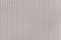 White net texture Stock Photography