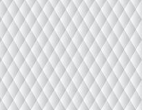 White neutral background - seamless. White neutral background texture- seamless Royalty Free Stock Image