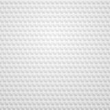 White octagon seamless retro background Stock Images