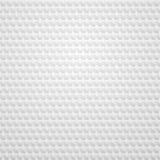 White octagon seamless retro background. White octagon seamless retro vector background for wallpaper and presentation vector illustration
