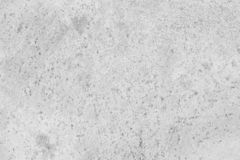 White Old concrete surface of rough texture background royalty free stock image