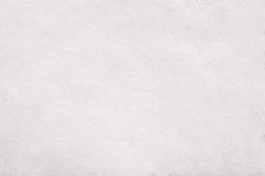 White old paper texture Stock Photo