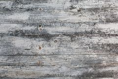 White old wood background,white texture background, stock image