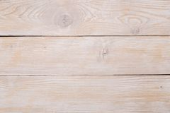 Light wood texture background surface with old natural pattern stock photos