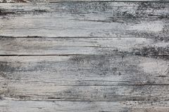 White old wood background,white texture background, royalty free stock images