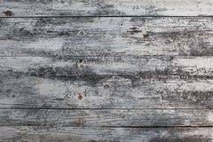 White old wood background,white texture background, stock photo