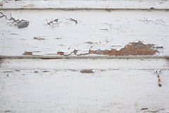 White old Wood texture background Royalty Free Stock Photos