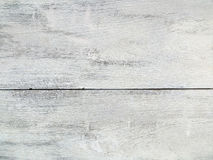 white old wood texture for background Royalty Free Stock Images