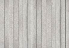 White old wooden planks. Stock Images