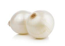 Free White Onion Royalty Free Stock Photos - 70729918