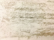 White Organic Wood Texture. Light Wooden Background. Old Washed Wood Stock Photo