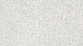 White paint wall texture. White paint wall texture abstract stock video footage