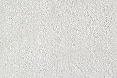 Free White Paint Wall Texture Abstract. Stock Photography - 119290382