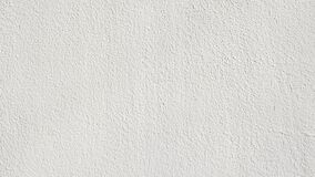 White paint wall texture. White paint wall texture abstract stock video