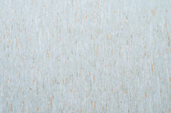 White painted concrete ground, marbled textures. Marbled textures, back ground texture Royalty Free Stock Photo