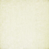White painted crushed fabric background Stock Photography
