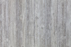 White painted old wooden background. Grey wood texture background royalty free stock photography