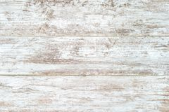 White painted scratched oak, wood with patterns - high quality texture / background stock photography