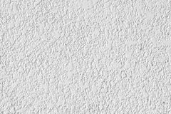 I0000BnCuZGekmQA furthermore Artist Tools likewise Graham painting carpet clnng besides Stock Photo White Painted Wall Image9348840 likewise 447052700487190948. on latest interior paint colors for