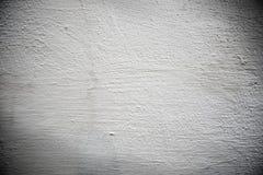 White Royalty Free Stock Image