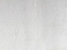 White wall background. Old rusty texture and graphic element. White painted wall background. Old rusty texture and graphic element royalty free stock photo