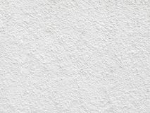 White wall background. Old rusty texture and graphic element. White painted wall background. Old rusty texture and graphic element royalty free stock photography