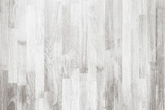 White painted wood texture background stock images