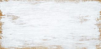 Free White Painted Wood Texture Seamless Rusty Grunge Background, Scratched White Paint On Planks Of Wood Wall Royalty Free Stock Image - 143141316