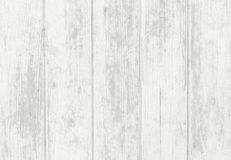 White painted wooden abstract background, texture of wood with old natural pattern stock photography