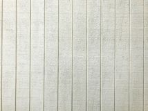 Free White Painted Wooden Fence Panel Pattern Background. Interior And Exterior Structure Design Concept For Backdrop Or Wallpaper Royalty Free Stock Photography - 117604567