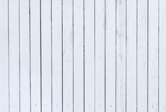 White painted wooden paint background Royalty Free Stock Image